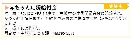 コロナ 10 万 円 給付 子供